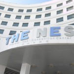 The Ness Thermal Spa Convention Hotel Kocaeli