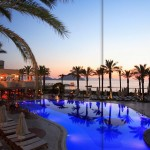Vera Aegean Dream Resort Bodrum