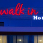 Walk In Hotels Residences İzmir