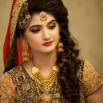 Necessary Aspects In Find A Brides – Updated
