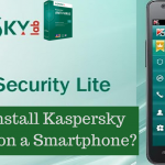 The Most Popular Kaspersky Review